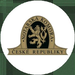 Notářská komora České republiky